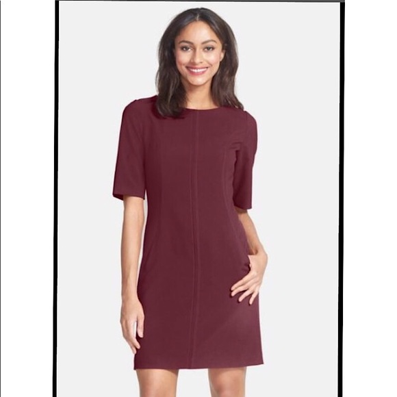 Tahari Dresses On Sale